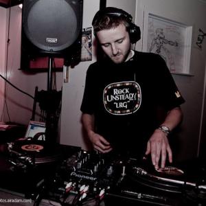 DJ Mischief CROPPED