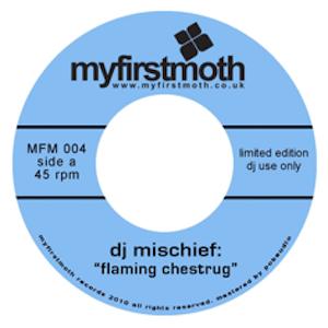 MFM 004 side A